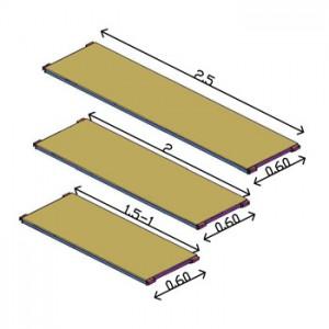 platformes-statheres-skalosia-exoteriki-plaisiaki-075-100X200